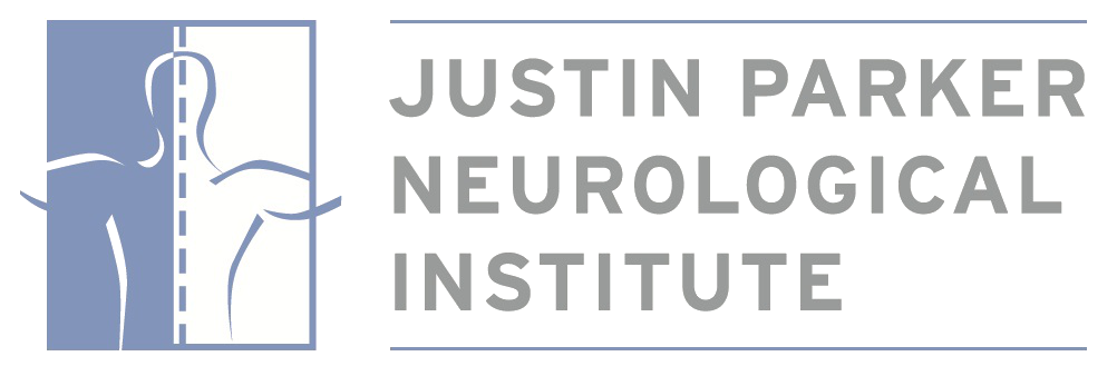 Justin Parker Neurological Institute
