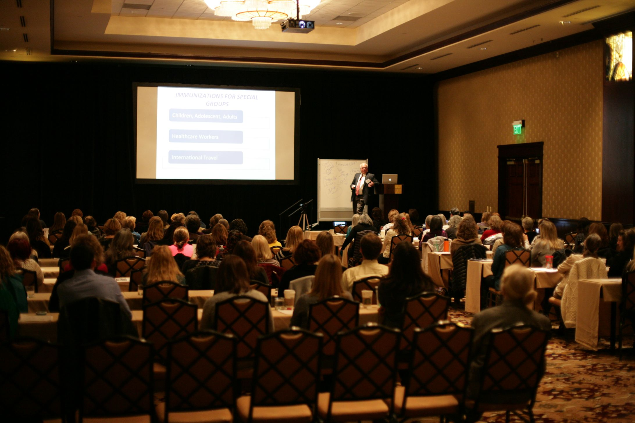 2015_BNA_NurseMeeting_11